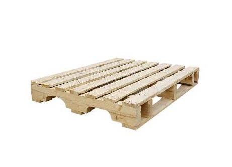 XD-003木托盘